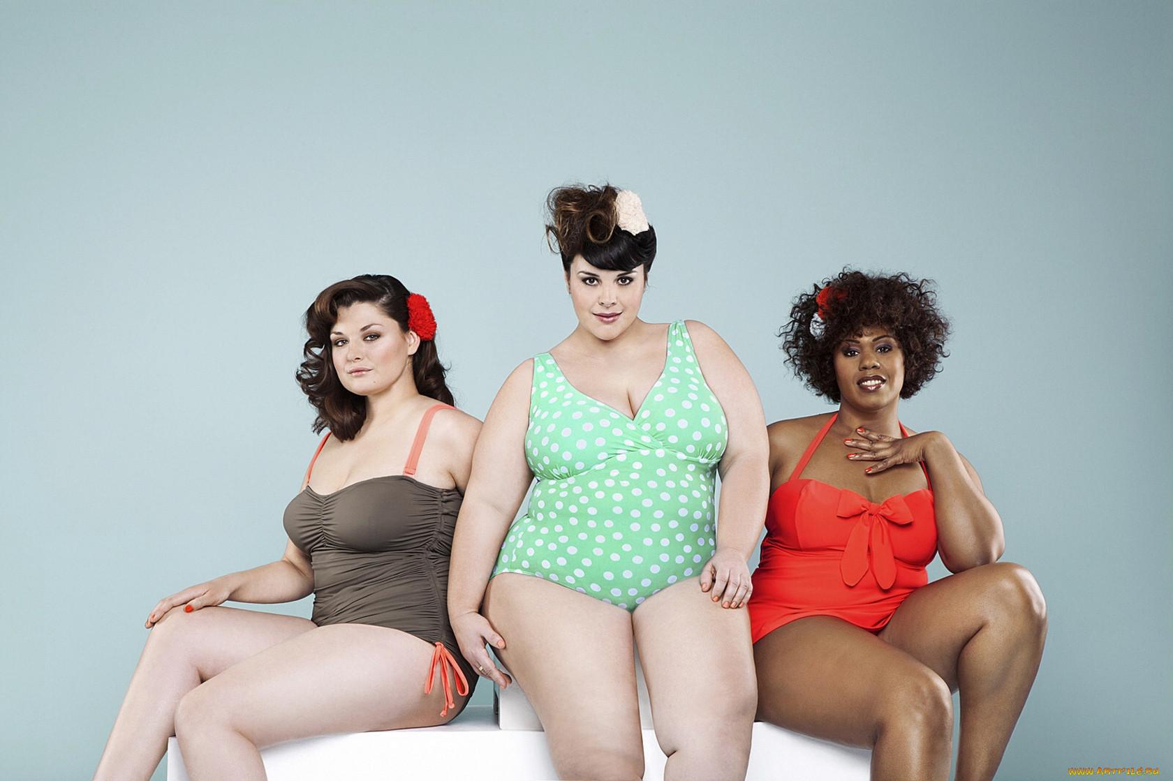 Секс красивая толстуха, Порно толстушки - секс толстушки и порно полных 6 фотография